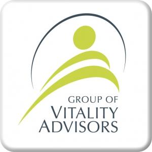 Button light_Vitality Advisors