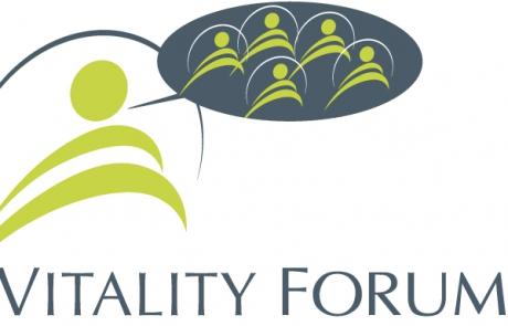 Vitality-Forum-LOGO