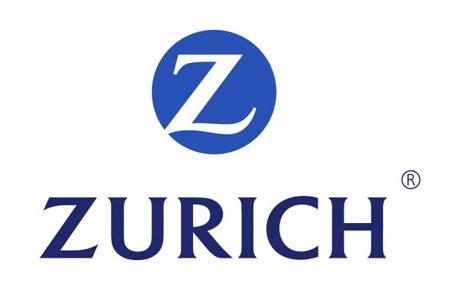 logo_zurich_rgb_A4